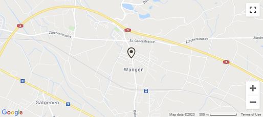 Bahnhofstrasse_28_Wangen.png
