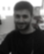 saleh_edited.png
