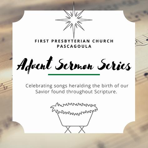 Advent Sermon Series 20.png
