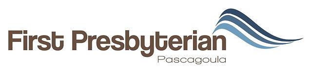 First Presbyterian Pascagoula