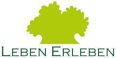 Logo-LebenErleben_allg_RGB.jpg