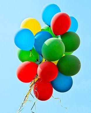 balloons-1211008_1920.jpg
