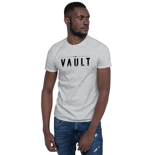 Short-Sleeve Unisex T-Shirt, This is the way