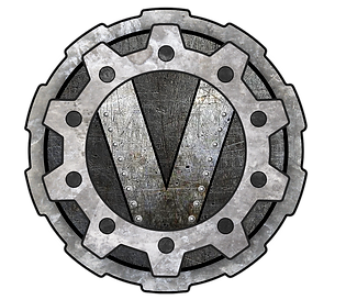 The Vault Light Logo232.png