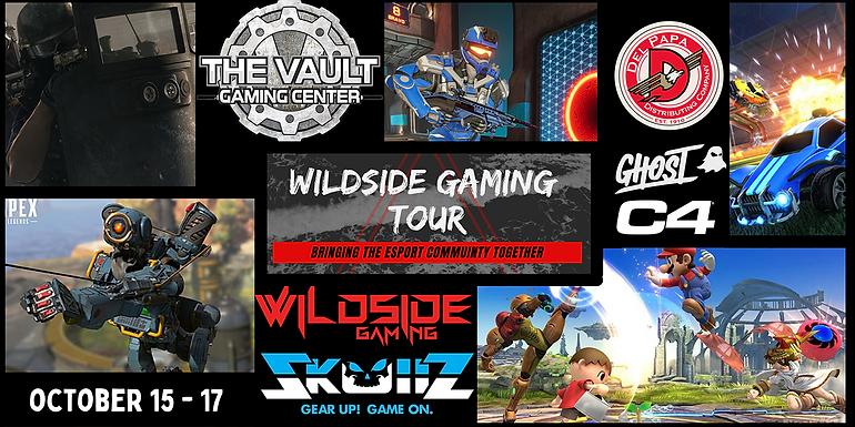 September 10-12 (2)SmashGG2.png