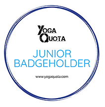 JUNIOR-BADGEHOLDER_SMALL1.png