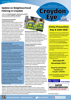 Croydon Eye S21_page1only.png