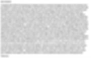 Screen Shot 2020-03-20 at 16.39.46.png