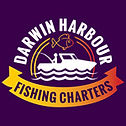 darwinharbourfishingcharters_logo.jpg