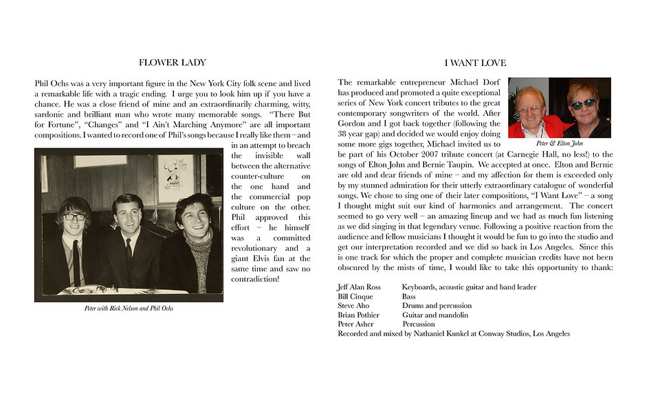 P&G Hits-B-sides Booklet v.314.jpg