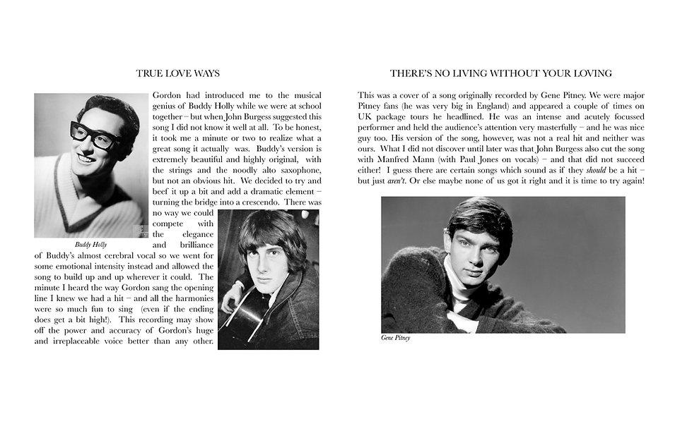 P&G Hits-B-sides Booklet v.34.jpg