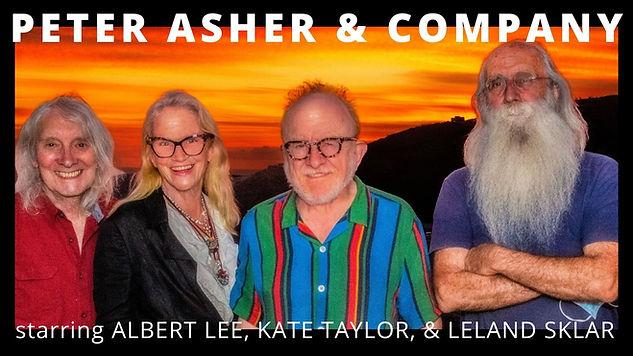 Peter Asher & Company.jpg