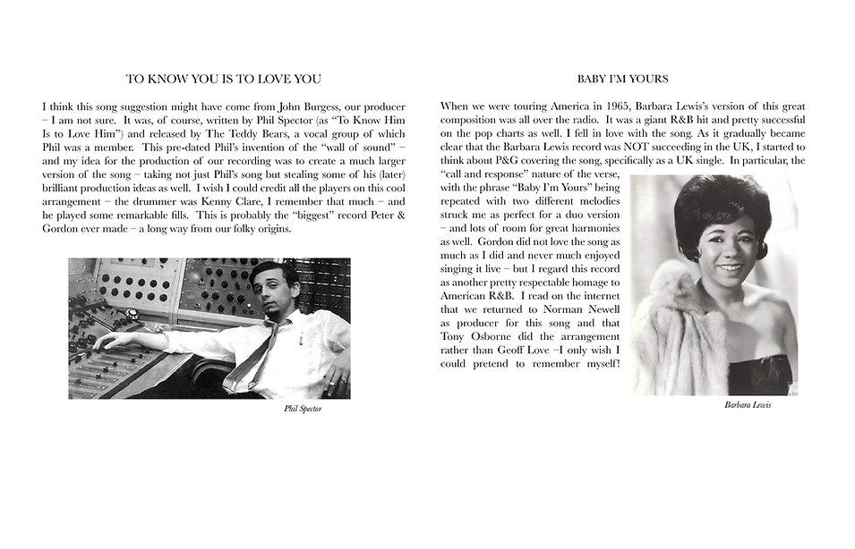 P&G Hits-B-sides Booklet v.35.jpg
