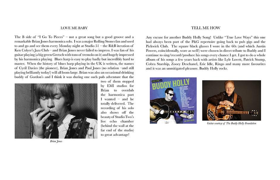 P&G Hits-B-sides Booklet v.311.jpg