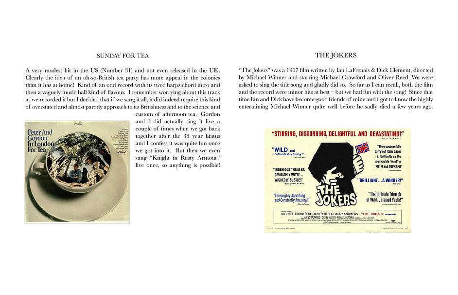 P&G Hits-B-sides Booklet v.38.jpg