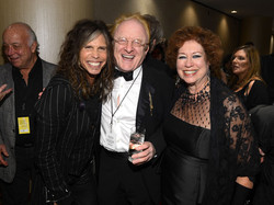 Peter+Asher+Backstage+Songwriters+Hall+Fame+JRH-UB2s9yIl.jpg