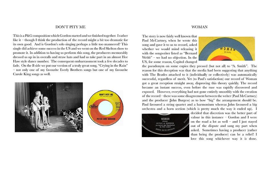 P&G Hits-B-sides Booklet v.36.jpg