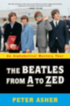 Beatles_from_A_to_Zed_NEW_070119.jpg