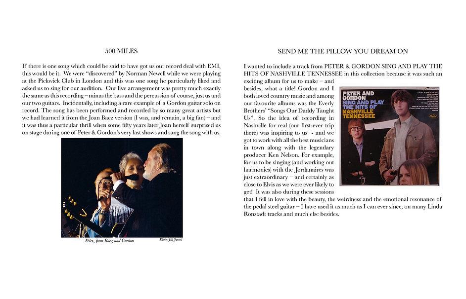 P&G Hits-B-sides Booklet v.312.jpg