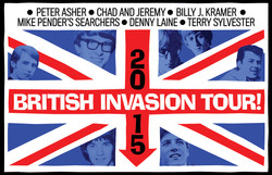 Invasion2015.jpg