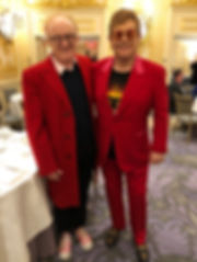 Peter and Elton Grammys copy.jpg
