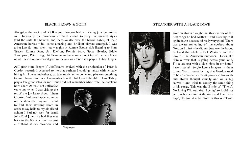 P&G Hits-B-sides Booklet v.313.jpg