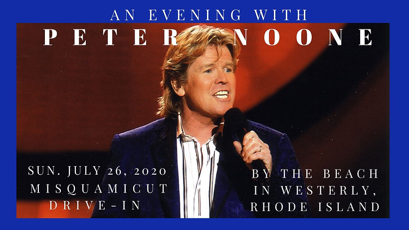 PETER NOONE WESTERLY.jpg