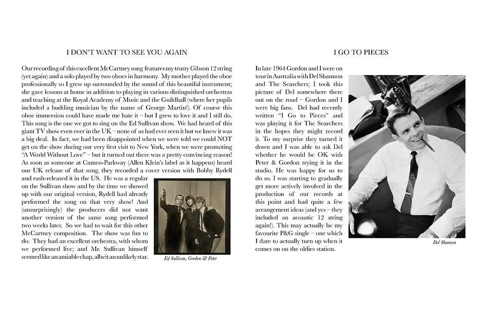 P&G Hits-B-sides Booklet v.33.jpg