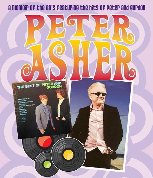 Peter Asher Poster IMAGE2.jpg