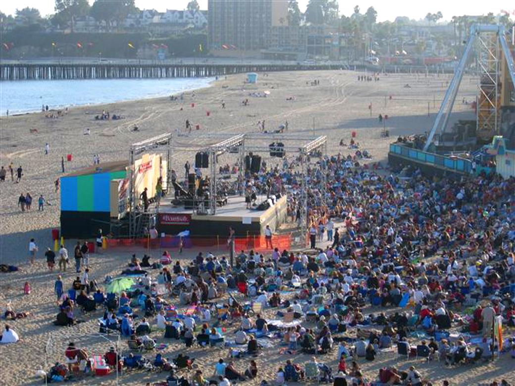 Santa Cruz 4WayOverhead.jpg