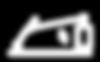 Vector Branding Icons White_Graphic Desi