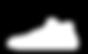 Vector Branding Icons White_Product Desi