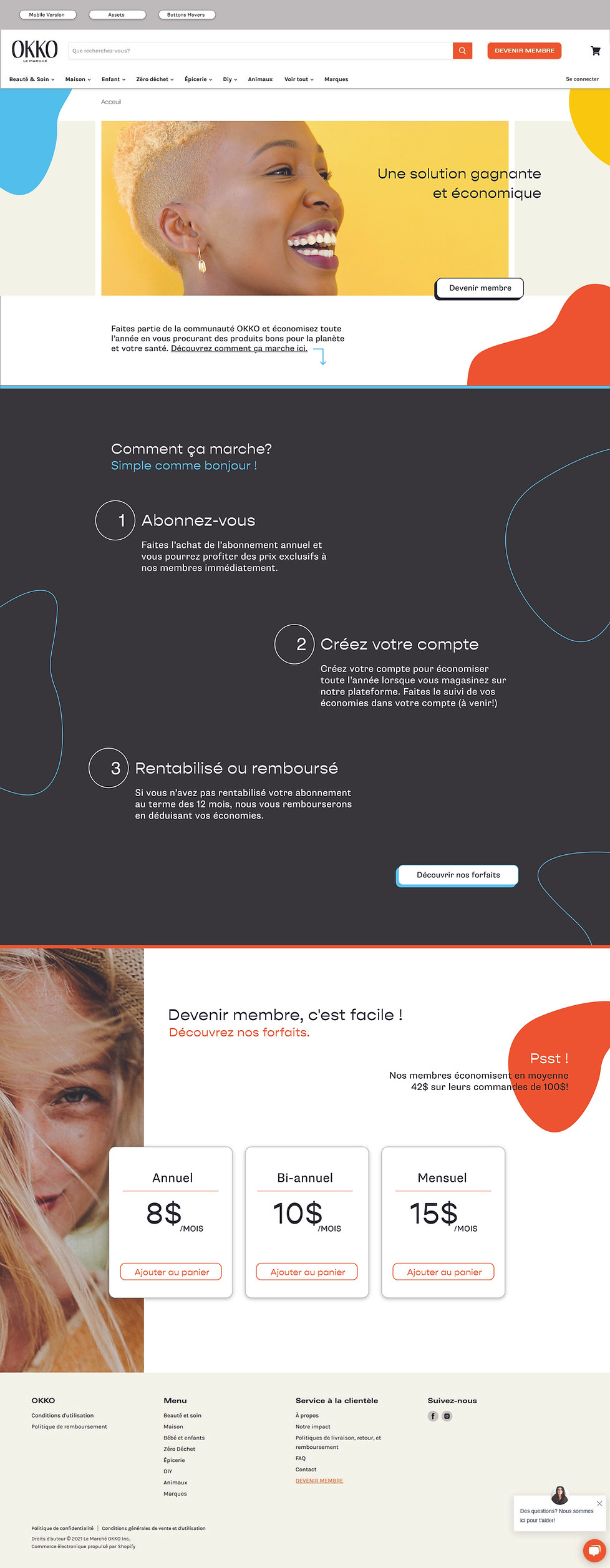 _OKKO Maquette Desktop.jpg