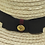 Thumbnail: BOATER HAT  by Martin Pescador