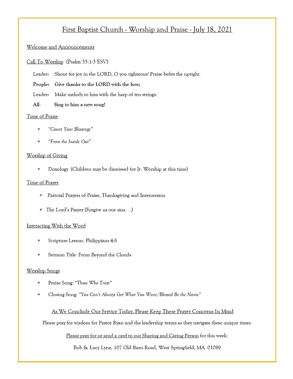 FBC Bulletin flyer July 18 a.png