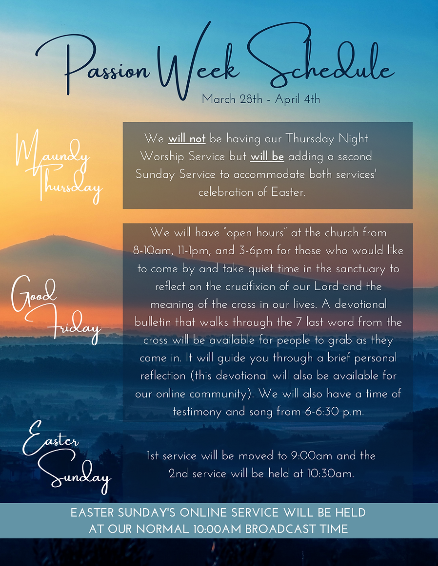 Passion Week 2021-Updated-2.png