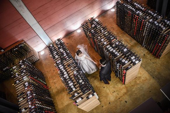 Adelaide Wine Centre