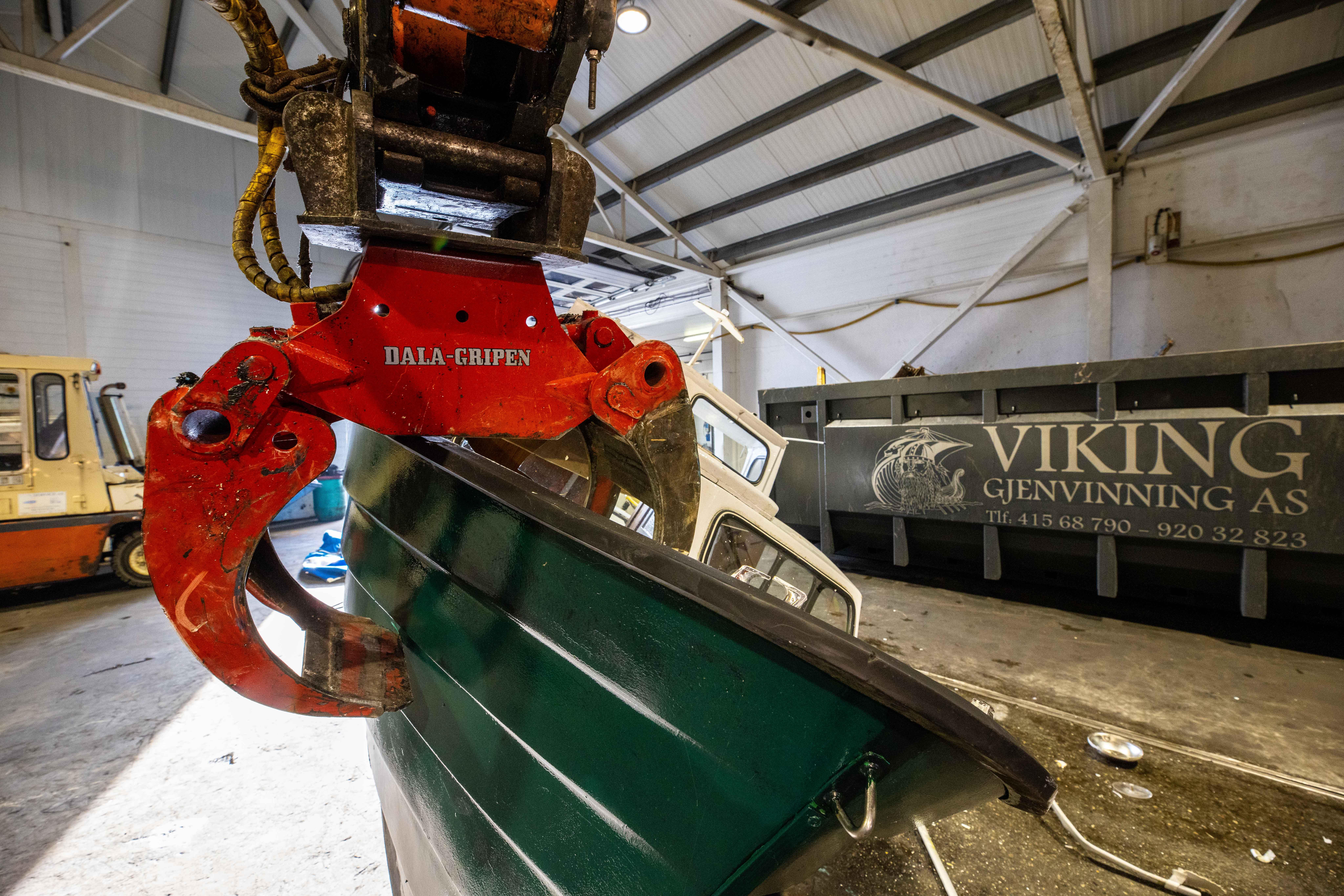 Viking-67