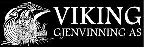 Viking-gjenvinning.jpg