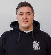 viking-126.jpg