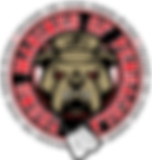 YoungMarines_LOGO_new_resized (002).png
