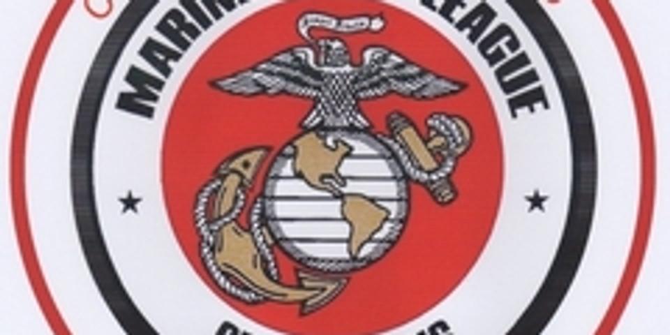 Marine Corps League Meeting