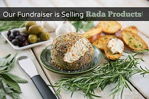 facebook_fundraiser-promotion-ad-cheeseb