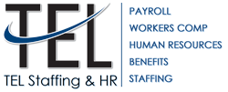 TEL-Staffing-and-HR-Transparent-DP1.png