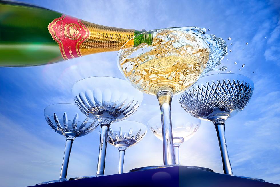 champagne 03.jpg