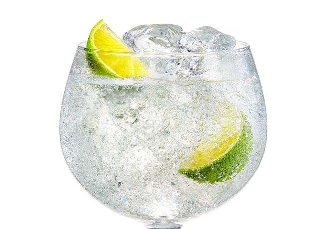 gordons london dry gin.jpg