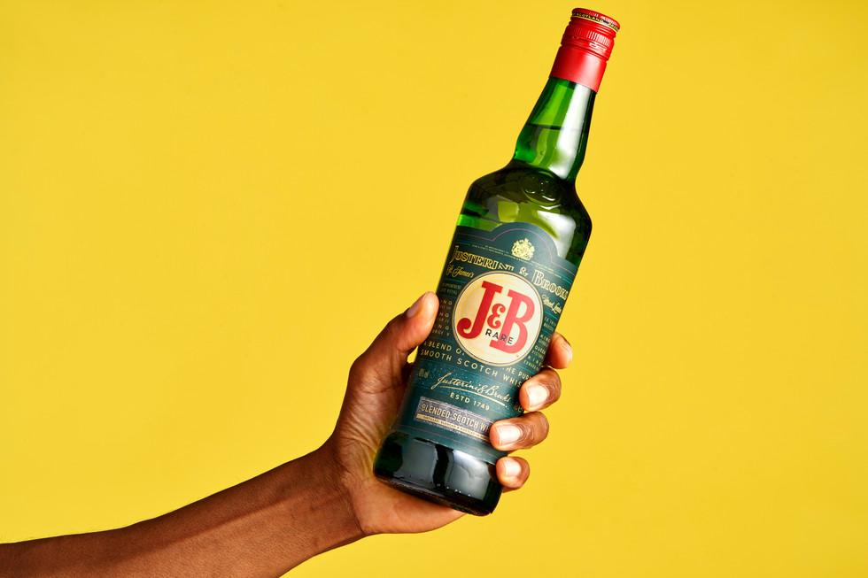 J&B hand shot.jpg