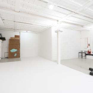 studio 01 f.jpg