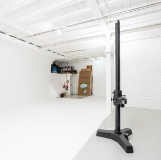 studio 01 d.jpg