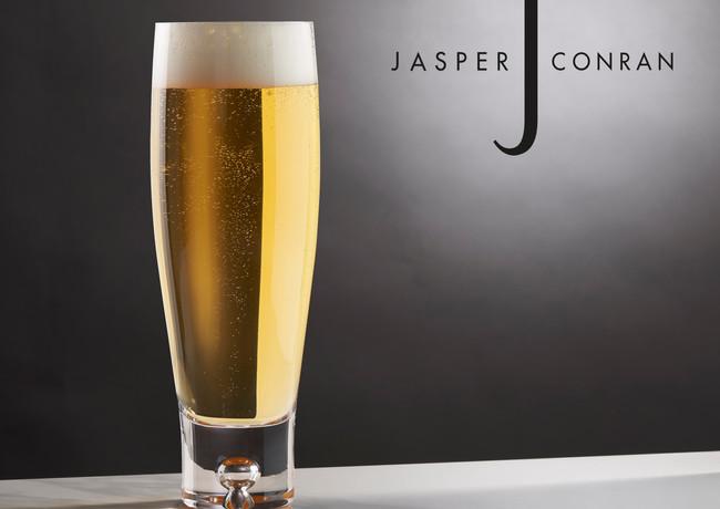 jasper pilsner glass.jpg